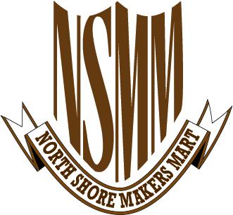 NSMM.40-65-935